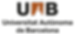 Logo_uab.png