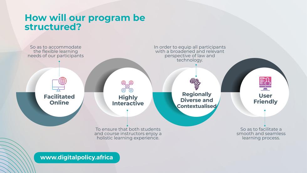 Africa Digital Policy Institute_1920x108