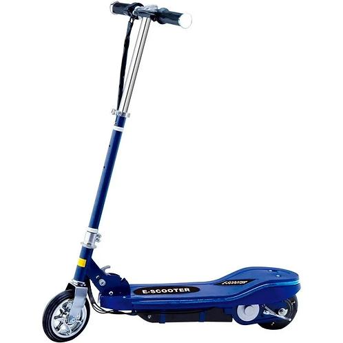 E-Scooter 120w