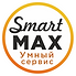 Аватара SmartMax.png
