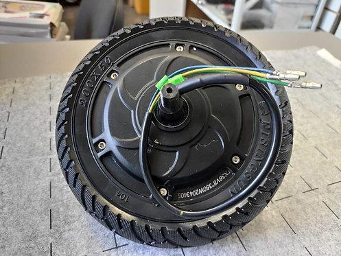 Мотор-колеса для электросамокатов