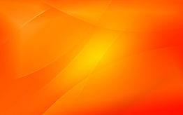 abstrakcii-oranzhevyj-cvet-linii-fony.jp
