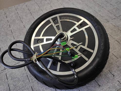 Мотор-колеса для электросамокатов Kugoo (Jilong)