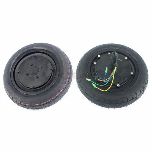 Мотор колесо для гироскутера (10.5 дюймов)