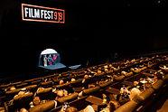 Filmfest919