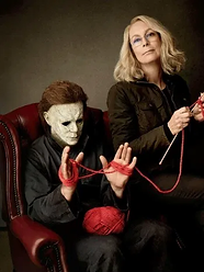 james jude courtney actor halloween with jamie lee curtis