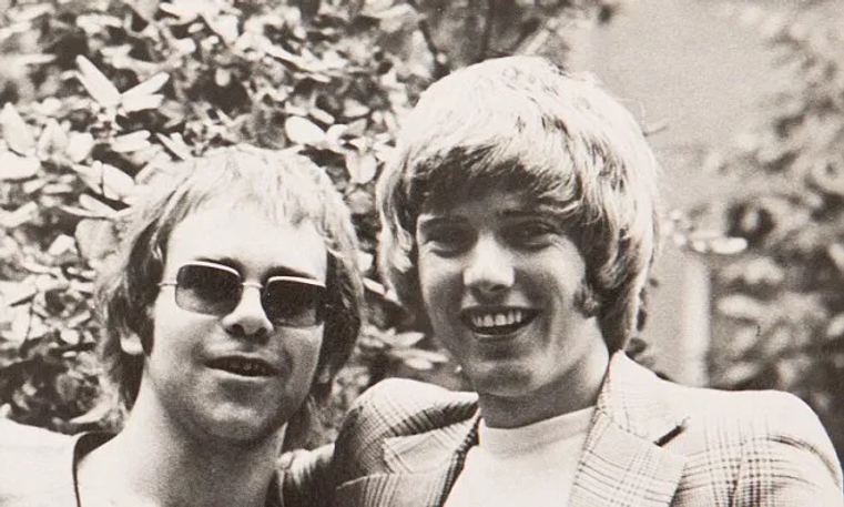 Ray-and-Elton-1.webp