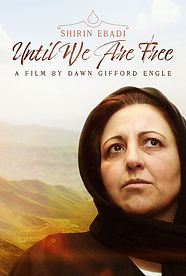 Shirin Ebadi Until We Are Free.jpg