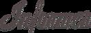 wsashington informer logo