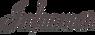 washington insider logo