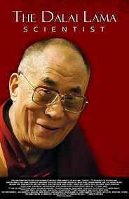 the dalai lama scientist