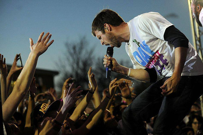 Flobots sing at Day Without Hate.jpg