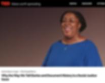 Danita Mason Hogan Featured on TED.png