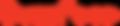 logo_buzzfeed.png
