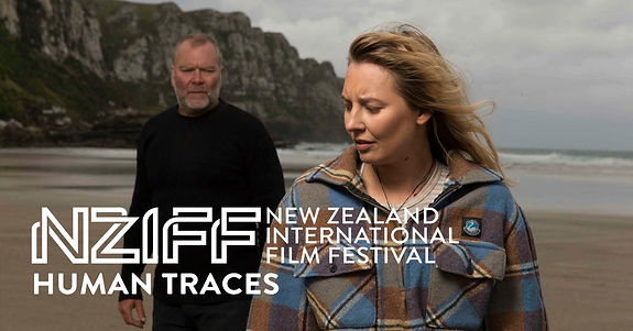 'Human Traces' Feature Film