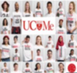 University of Canterbury 'UC Me' Campaign