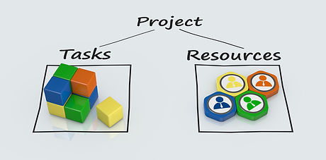 stockfresh_2650400_project-management_si