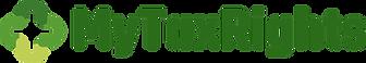 My Tax Rights Logo