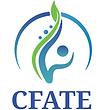 CFATE-LOGO-FINAL.png