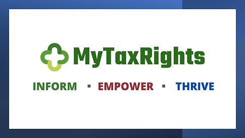 MyTaxRights Logo.png