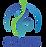 CFATE Logo_Transparent.png