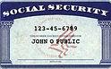 Social Security Card.jpg
