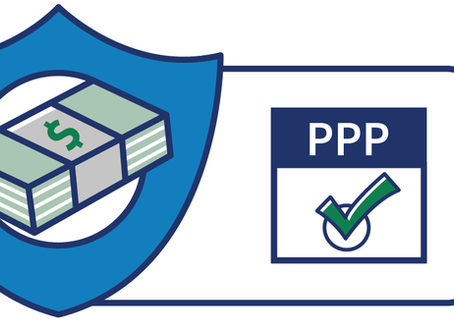 Paycheck Protection Program Info & FAQs: A Must Read for Every Small Business Owner