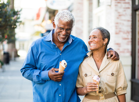 Social Security benefits may be taxable