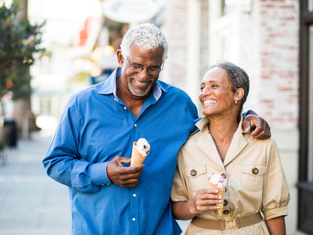 Reminder: Social Security benefits may be taxable