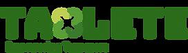 Taxlete logo