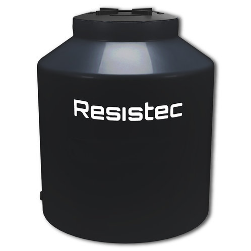Tinaco RESISTEC 1100 L