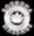 Massage, modelage, ayurvédique, soin, massage bébé, massage enfant, massage femme enceinte, massage personne âgée, massage sénior, massage duo, massage couple, massage 4 mains, massage sectoriel, massage intuitif, massage sur chaise, atelier massage, apprendre à masser, sur mesure, reiki, bienfaits massage, domicile, cabinet, merignac, bordeaux, pessac, haillan, blanquefort, bègles, bruges, le bouscat, gironde, huiles essentielles, massage corps, massage énergétique, bien-être, détente, relaxation, bons cadeaux, offrir, massage en amoureux, professionnel, cours de massage, soin énergétique, massage sur table, formation massage, se recentrer, détente salariés, particuliers, entreprises, évènements, animation massage, mariages, massage en entreprise, confort, mal au dos, troubles du sommeil, anti-stress, lâcher prise, massage sportifs, migraines, dépression, masser son bébé, équilibre mental, relaxant, massage personnalisé, harmonisation, apaiser son bébé, circulation d'énergie