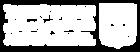 לוגו-עתודות.png
