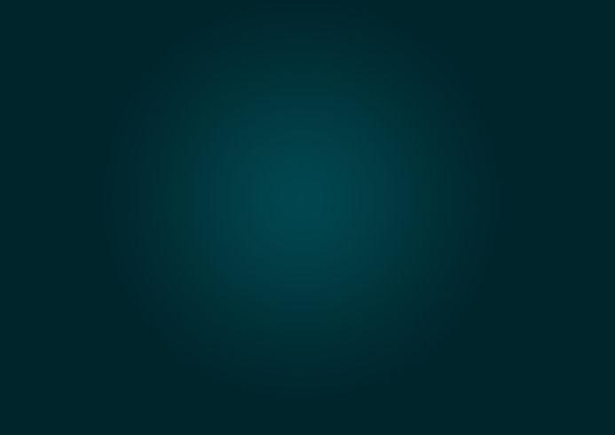 רקע-ירוק-חלק.jpg