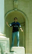 the-Stature-of-Nazario-clos.jpg