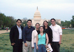 Noveron-Group-in-DC