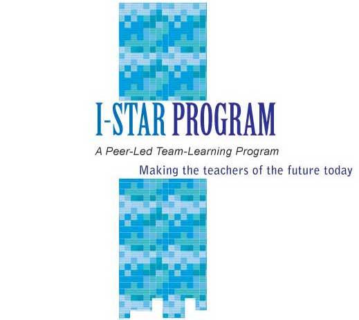 I-STAR Program