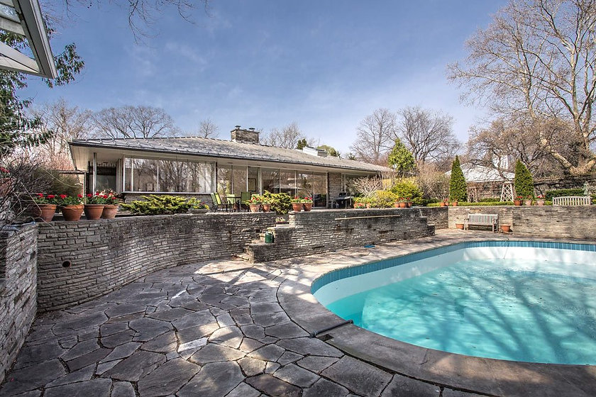 toronto-house-of-the-week-7-dale-avenue-
