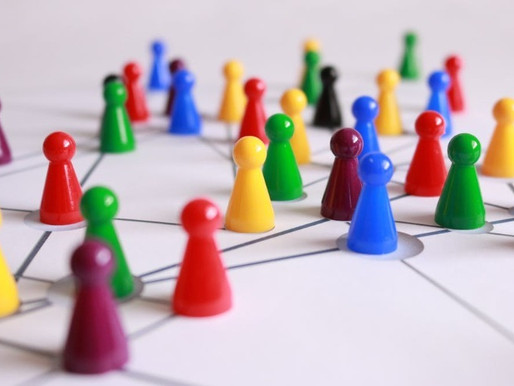 Network marketing: truffa o opportunità?