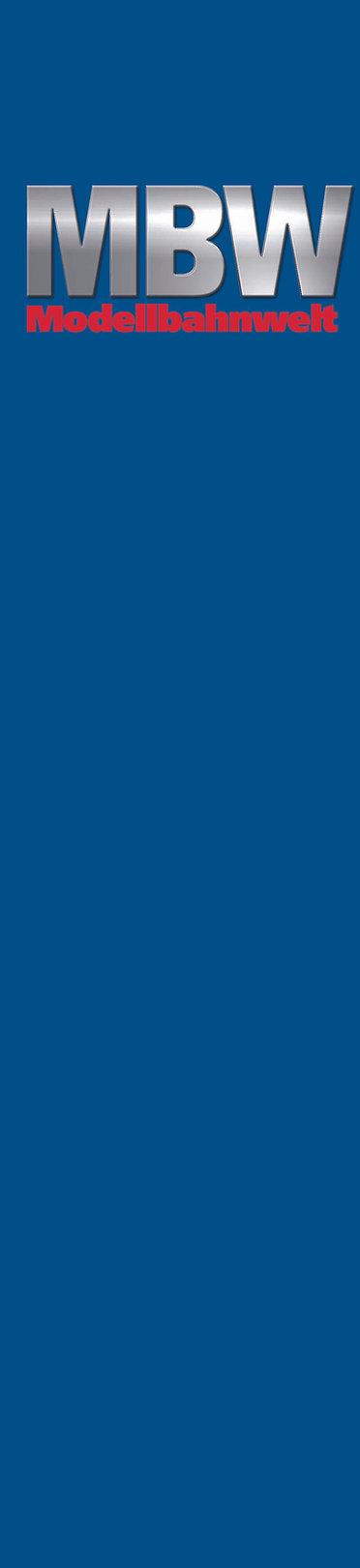 MBW-Logo.jpg