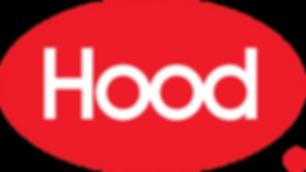 hood-vector-logo.png