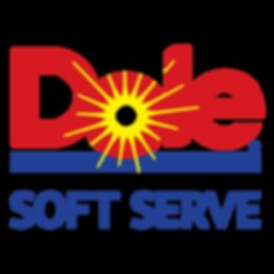 dole_1.png