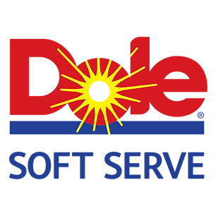 dole_1.png
