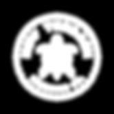 New Terrain Logo_white.png