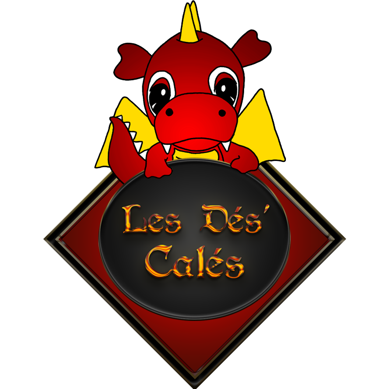 Logo Descartes sans ombres PNG.png