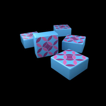 azul-collector-s-tiles-set-2.jpg