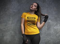 woman-at-the-locker-room-wearing-custom-