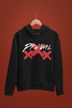 mockup-of-a-pullover-hoodie-hanging-agai