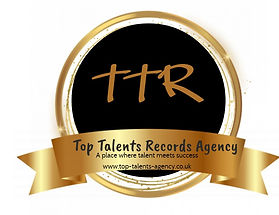 Top Talents Records and Booking Agency