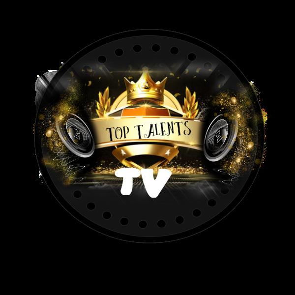 Top Talents TV